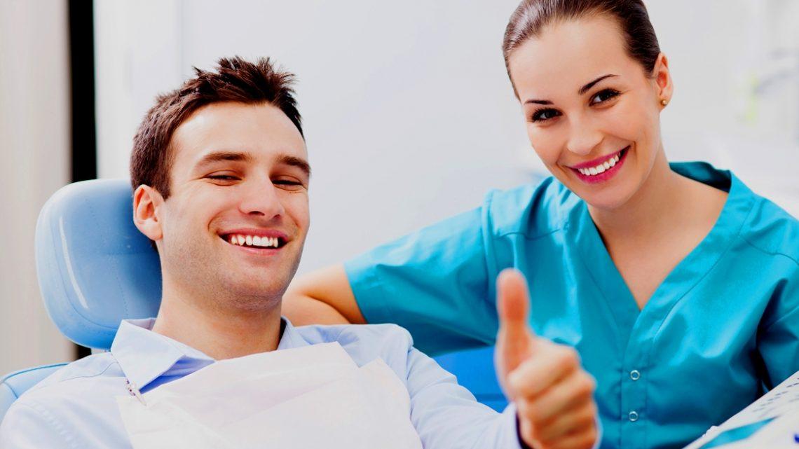 Основные преимущества клиники amelcadcamlab.com