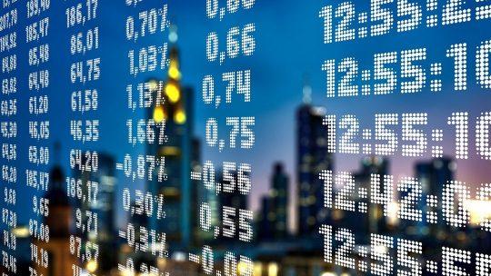 Українська енергетична біржа – впровадження Європейських стандартів