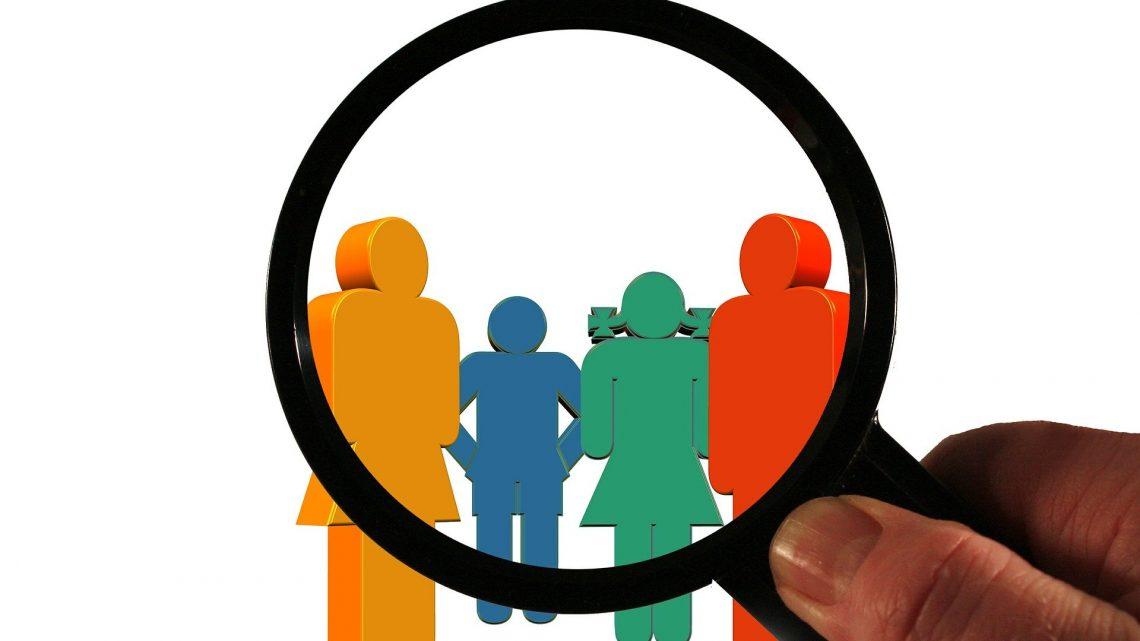 Порядок проведення процедури закупівлі в одного учасника на Prozorro