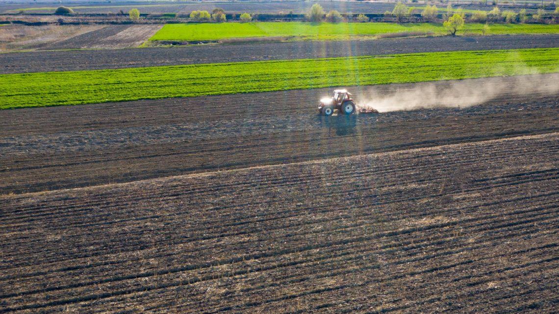 Проведення прозорих торгів земельними ресурсами